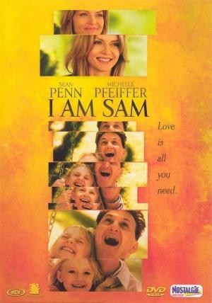 I Am Sam 759x1082