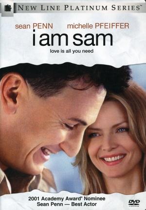 I Am Sam 746x1072