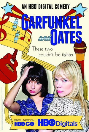 Garfunkel and Oates 972x1440