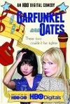 Garfunkel and Oates poster