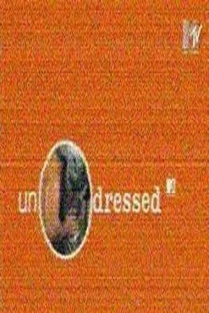 Undressed 300x449