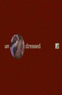 Undressed - Wer mit wem? poster