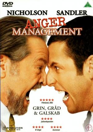 Anger Management 505x719