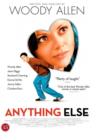 Anything Else 1530x2175