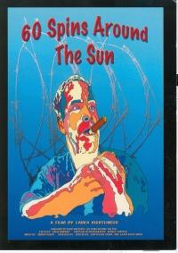 60 Spins Around the Sun poster