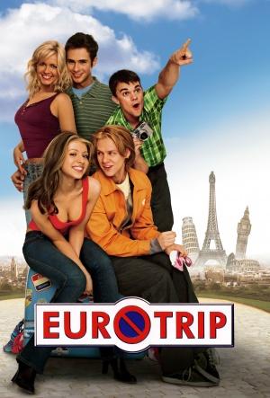 EuroTrip 2706x4000