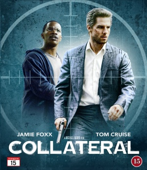 Collateral 1529x1762