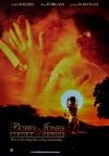 Bobby Jones: Stroke of Genius poster