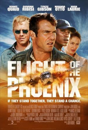Flight of the Phoenix 1022x1509