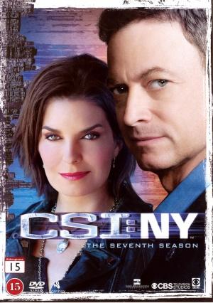 CSI: NY 3060x4350