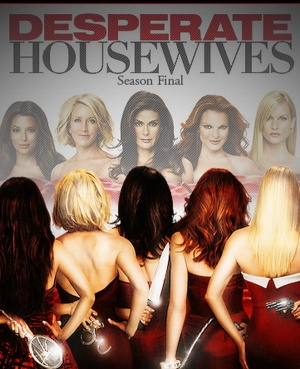 Desperate Housewives 600x737