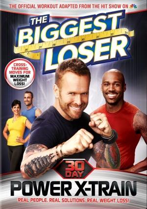 The Biggest Loser 1496x2120