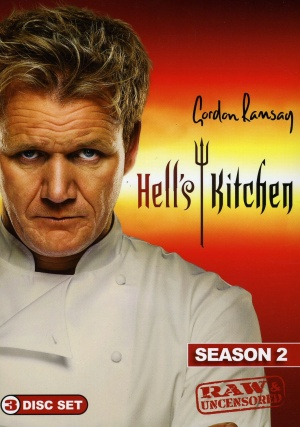Hell's Kitchen 1038x1477