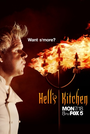 Hell's Kitchen 1350x2000