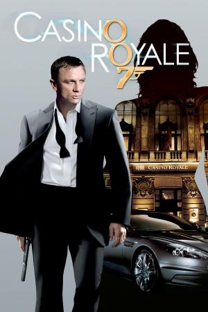 Casino Royale 1600x2400