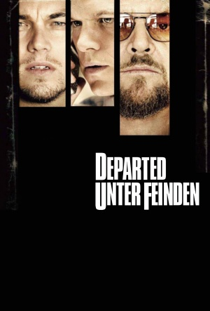 The Departed 1760x2600