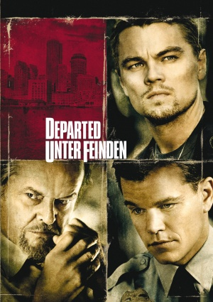 The Departed 1736x2457