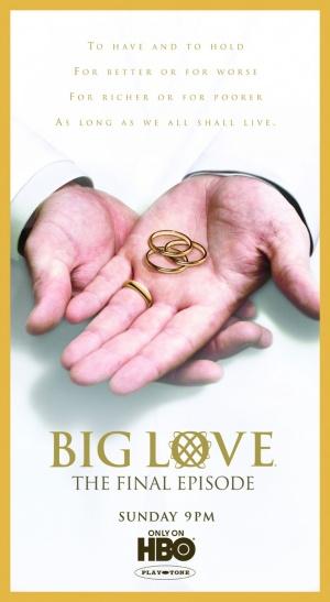 Big Love 822x1500