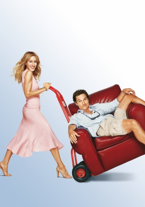 Failure to Launch 3515x5000