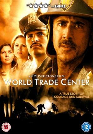 World Trade Center 3032x4377