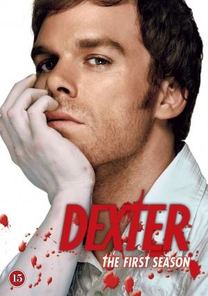 Dexter 1528x2175