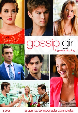 Gossip Girl 1523x2189