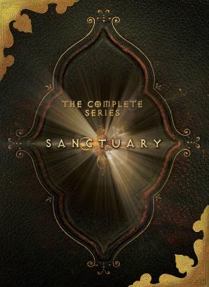 Sanctuary 1614x2217