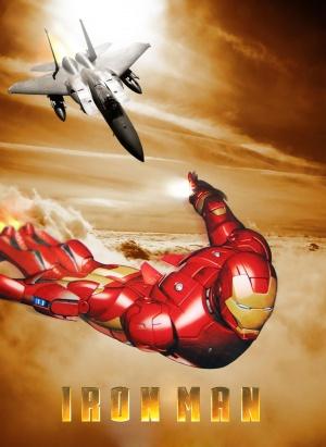 Iron Man 1930x2644