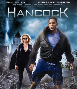 Hancock 1526x1760