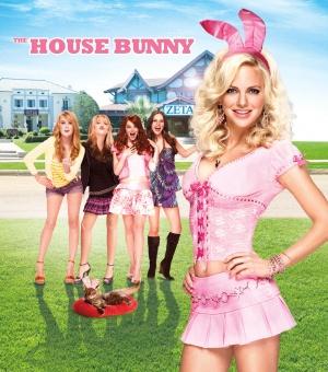 The House Bunny 1920x2177