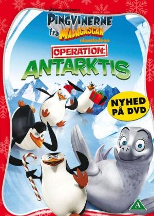 The Penguins of Madagascar 570x800