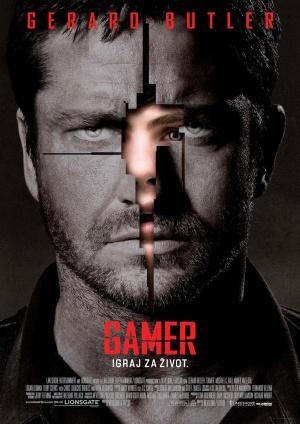 Gamer 1019x1440