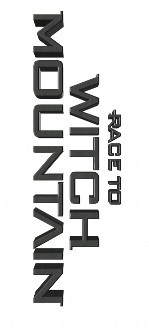 Race to Witch Mountain 2270x5000