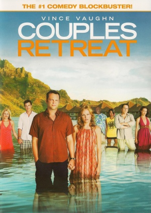 Couples Retreat 2433x3432