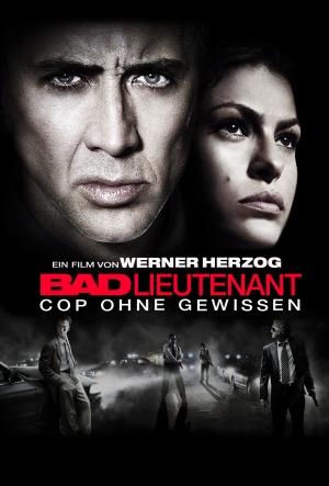 Bad Lieutenant 2708x4000