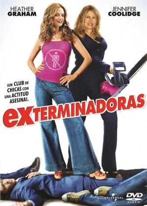 ExTerminators 772x1080