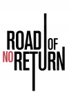 Road of No Return Logo