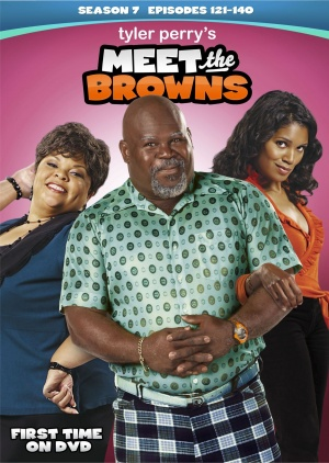 Meet the Browns 1436x2018