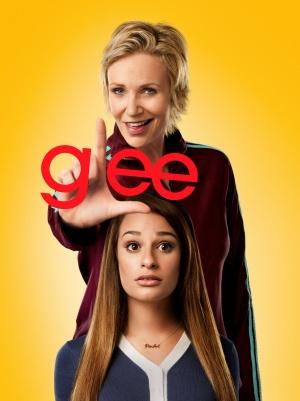 Glee 2244x3000