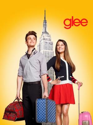 Glee 2256x3000