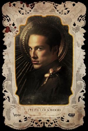 The Vampire Diaries 2023x3000