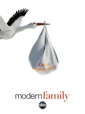 Modern Family 2250x3000