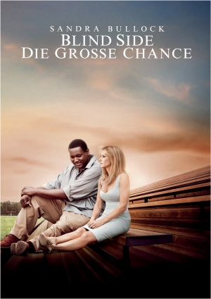 The Blind Side 2757x3896