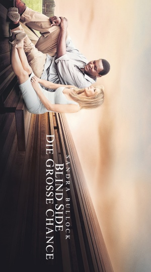 The Blind Side 1898x3418