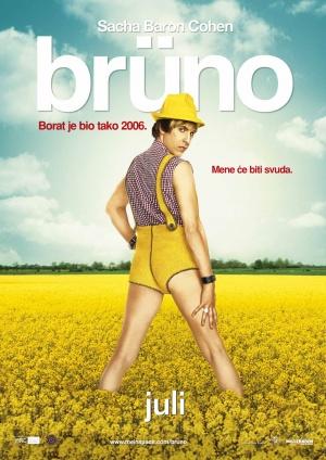 Brüno 1020x1440