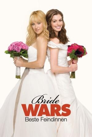 Bride Wars - La mia migliore nemica 2012x2981