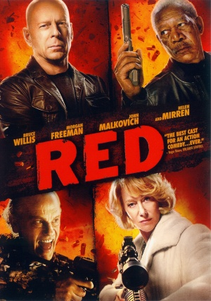RED 2016x2873