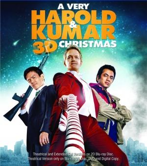 A Very Harold & Kumar 3D Christmas 1960x2217