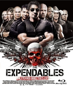 The Expendables 889x1039