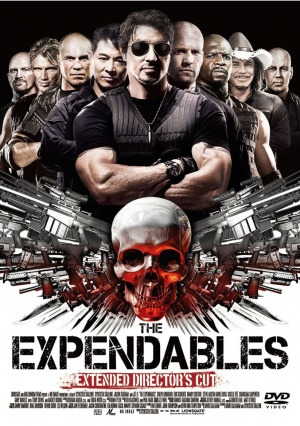 The Expendables 823x1169